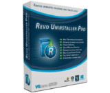 Consigue el Revo Uninstaller Pro 3 para Windows totalmente GRATIS