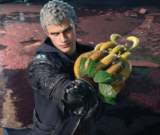 Monkey Business Devil Breaker GRATIS para DMC5