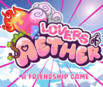 Lovers of Aether para Steam GRATIS