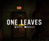 One Leaves para Xbox y PC GRATIS
