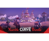 Curve digital bundle desde 0,8€