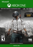 PlayerUnknown's Battlegrounds para Xbox solo 5,6€