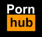 Pornhub GRATIS en Full HD