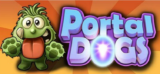 Claves GRATIS de Portal Dogs para PC