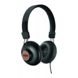 Auriculares House of Marley Positive Vibration 2 solo 23€
