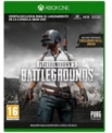 PlayerUnknown's Battlegrounds Xbox One solo 6.9€