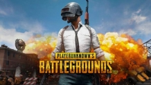 PlayerUnknown's Battlegrounds (Steam) 17,47€
