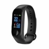 Smartband color M3 solo 2,9€