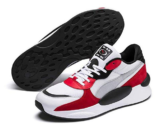 Zapatillas Puma RS 9.8 Space solo 46-54€