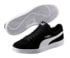 Zapatillas Puma Smash V2 solo 34.7€
