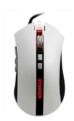 Ratón gaming Woxter Stinger RX 1500 M solo 12.9€