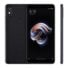 Xiaomi Redmi Note 5 Global 3GB/32GB solo 104€