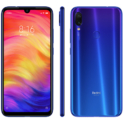 Redmi Note 7 4/64GB solo 199€