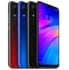 Redmi Note 7 3GB/32GB solo 105€