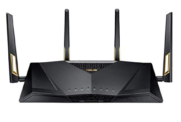 Router Gaming Asus solo 242€