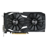 Asus Mining RX 580 4G GDDR5 S solo 99,9€