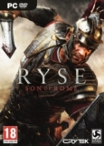 Ryse: Son of Rome para Steam solo 4,3€