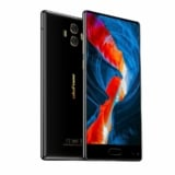 Ulefone Mix 4GB/64GB solo 73€