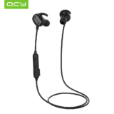 Auriculares deportivos QCY QY19 solo 11,9€
