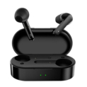 Auriculares inalámbricos QCY T3 solo 25,9€