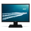 Acer Monitor 24″ FHD