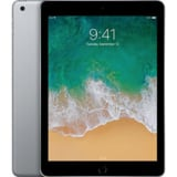 Apple iPad 9.7″ (2018) 32GB Wifi – Gris Espacial