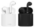 Auriculares Bluetooth tipo airpods