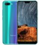 Honor 10 Global 4GB/128GB solo 302€