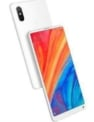 Xiaomi Mi Mix 2s 6GB/128GB solo 355€