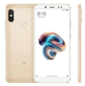 Xiaomi Redmi Note 5 Global