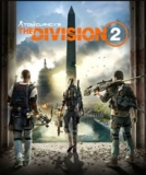 Tom Clancy's The Division 2 Gratis