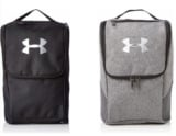 Mochila Under Armour UA Shoe Bag solo 14,9€