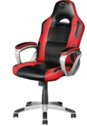 Silla gaming Trust GXT 705R Ryon solo 97,9€