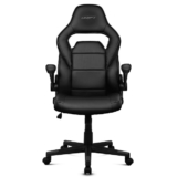 Silla gaming Drift DR75 solo 101€