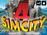 SimCity 4 Deluxe Edition para Steam solo 0,99€
