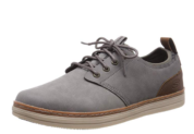 Skechers Heston solo 41,95€
