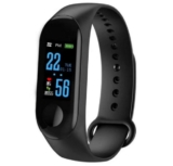 Smartband color M3 Plus solo 3,6€