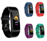 Smartband color solo 4,3€