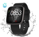 Smartwatch unisex IP67 solo 34,4€