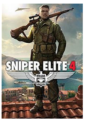 Sniper Elite 4 para Steam solo 8,1€
