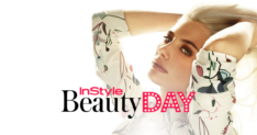 Madrid: InStyle Beauty Day GRATIS