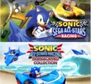 Sonic & SEGA All-Star Racing + Transformed Collection para Steam solo 5,9€