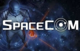Spacecom para Steam GRATIS