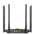 Tenda – Router WiFi solo 21,5€