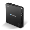 Alfawise Z83V Mini PC