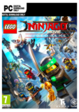 Juego The Lego Ninjago Movie para PC solo 3,1€