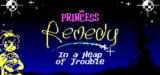 Juego Princess Remedy 2: In A Heap Of Trouble para Steam GRATIS