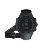 Suunto – Ambit3 Peak Black HR – SS020674000 – 219,99€