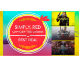 Cd Projekt Red Collection solo 87,7€