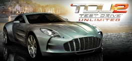 Test Drive Unlimited 2 (retirado de Steam)